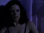 Im welchem Film spielt Rose einen Teenager der jeden umbringt der ihr in die Quere kommt?