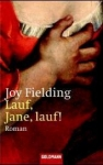 Joy Fielding - Wie gut kennst du die Autorin?