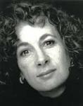 In welchem der Romane von Joy Fielding will die Schwester der Hauptdarstellerin einen Serienmörder heiraten?