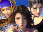 Final Fantasy X-2: Rikku-Quiz 2