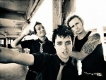 GREEN DAY 4 EVER!