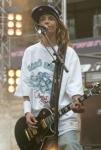 Tokio Hotel - Bist du ein Songtext-Profi?
