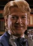 Wie lautet Gilderoy Lockharts geheimer Wunsch?