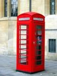 Welche Nummer muss man wählen um mit der Telefonzelle ins Zaubereiministerium zu gelangen?