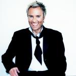 Musicalstar Uwe Kröger - Quiz