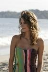 Marissa Cooper oder Summer Roberts?