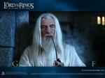 """Gandalf wird von Grima """"Làthspell"""" genannt. Was heisst das?"""