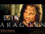 """Aragorn wird auch """"Elessar"""" genannt. Was heisst das?"""