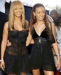 Das ist ein Test für echte Beyoncé Fans