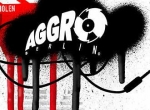 Welche Künstler sind bei Aggro Berlin gesignt?