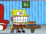 Wie viele Zähne hat Spongebob?