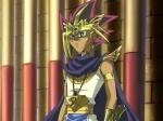Wie viele Priester hatte der Pharao Atemu?