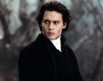 Wie gut passt du zu Johnny Depp?