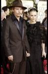 Und last but not least eine kleine Wissensfrage! Du musst ihn ja auch gut kennen! Wann war JD mit Kate Moss zusammen?