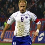 Sport in Bosnien-Herzegowina