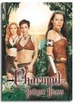 Woran merkten Phoebe und Paige das Piper noch etwas von der Hexe in sich hatte als sie Walküren waren?