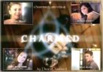 Wer kommt im Titelsong von Charmed der 5. Staffel als mittlere der Hexen vor?