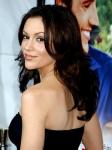 In welcher Folge tauchte Phoebe (Alyssa Milano) zum ersten mal mit dunkelbraunen Haaren auf?
