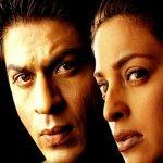 Wie heisst die Productionsfirma von Juhi Chawla und ShahRukhKhan?