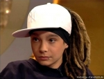 Wer von Tokio Hotel ist am geilsten?