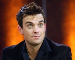 Bist du ein echter Robbie Williams-Fan?