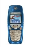 Welches Handy besitzt du?