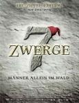 """Welchen Zwerg spielt Mirco in dem Film """"7 Zwerge-Männer allein im Wald""""?"""