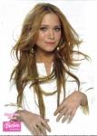 Mary-Kate Olsen ist kleiner als Ashley Olsen!