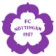 Wann wurde der FC Nöttingen gegründet?