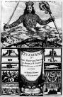 Wann veröffentlichte Hobbes Leviathan?