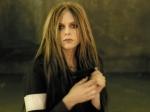 Mega Avril Lavigne Test