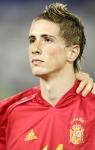 WM 2006: Wie viele Tore hat Fernando gemacht?