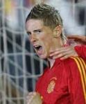 Wie hoch ist Fernando's Ablösesumme bei Atletico Madrid?