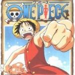 Das neue One Piece Quiz! (Band 1)