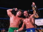 WWE/Wrestling - Teil 3