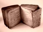 Welches Hexenbuch bist du?
