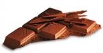 Dann fangen wir mal an: Schwarze, Braune oder Weiße Schokolade?