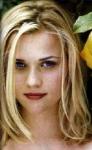 Die schönste Schauspielerin?