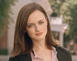 Wie heißt Rorys beste Freundin?