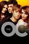 Wer spielte nie in der Serie O.C. California mit?