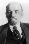 Wer erlangte 1917 in Russland die Macht?