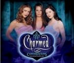 Etwas kniffliges Charmed Quiz
