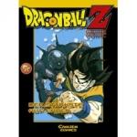 Wisst ihr alles über Dragonball Z?