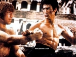 Bruce Lee The King Of Kung Fu