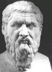Welcher Philosoph bist du?