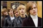 Welches war die erste in Deutschland veröffentlichte Single?