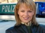 "Anja Nejarri spielt ""Harry"" Möller."