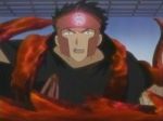 Welcher Tsubasa Chronicle Charakter bist du?