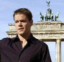 Welches Sternzeichen ist Matt Damon?