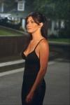 Mit wem hat sie in der ersten Staffel von Charmed eine Affäre?